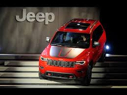 jeep grand 3 row seats jeep grand 2017 concept redesign limited 3rd row