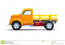 safari truck clipart old truck side stock illustration image of cars automotive