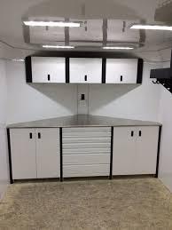 v nose trailer cabinets trailer v nose cabinets dsw manufacturing inc dsw manufacturing inc
