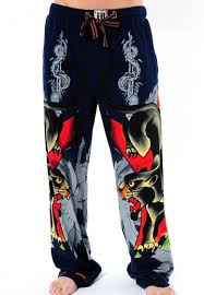 ed jeans u0026 ed hardy mens pants authentic u0026 cheap sale online buy