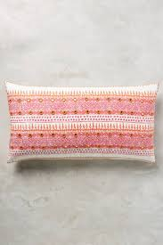 139 Best Rugs Pillows Images On Pinterest Block Prints