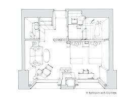 bathroom layout designer designing a bathroom layout parkapp info
