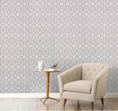 wallpaper house decor