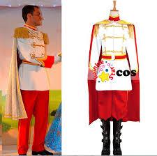 Halloween Costumes Prince Aliexpress Buy 2017 Prince Phillip Halloween Costumes