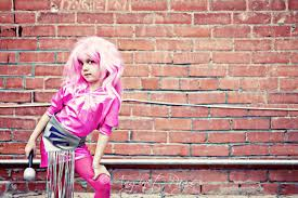 Jem Halloween Costume 8 Homemade Halloween Costumes Kids Music Nerds Love