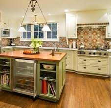 mexican tile kitchen ideas easy tile backsplash ideas fanabis
