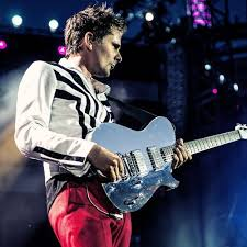 download mp3 muse muse time is running out mp3 free download