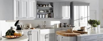 1st class kitchens 1st class kitchens
