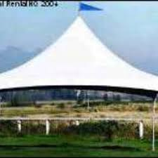 tent rentals nj party rentals cape may county nj russ rents