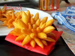 cuisine tv recettes vues à la tv griwech fleur de tournesol samira tv le cuisine de samar