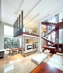 interior luxury homes luxury homes interior irrr info