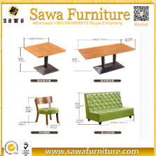 booth table for sale china restaurant booths for sale bar chairs extendable dining