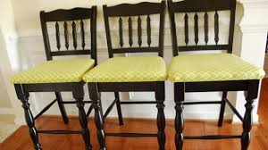 Dining Room Chair Pads Dining Chairs Chair Seat Pads Cushions Intended For Room Ideas 19