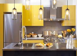 10 best ideas about kitchen cupboard paint color reverbsf