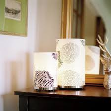 red small table lamps homesideatips com homesideatips com