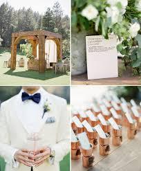 meadowood napa wedding patrick kt
