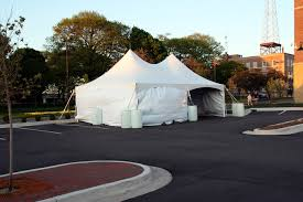tent rental michigan west michigan tent rentals west michigan event tent rentals