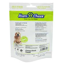 aliexpress com buy hum u0026cheer healthy dog food training snacks