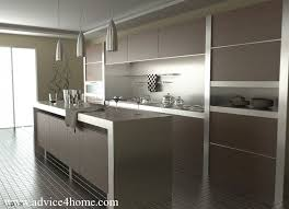 Latest Trends In Kitchen Design by Latest Kitchen Style U2013 Kitchen And Decor