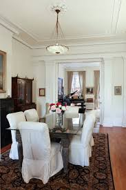 Dining Room Brooklyn by 11 Cranberry Street Brooklyn Ny 11201 Virtual Tour The