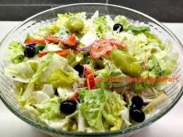 olive garden olive garden night at home salad dressing u0026 zuppa toscana