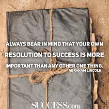 mind s 15 success quotes from history s greatest minds success
