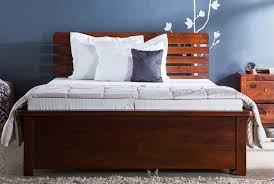 Bedroom Furniture Seattle Bedroom Seattle Skyline Wallpaper Dark Grey Throw Pillows