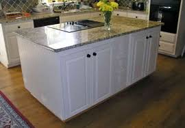 cabinet modern hardware for kitchen cabinets and drawers