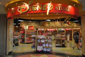black friday store coupons black friday couponing for kids disney store black friday deals