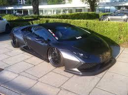 Lamborghini Huracan Liberty Walk - supercars wlake on twitter