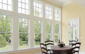 Decorative Windows For Houses Decorative Window Treatments Ideas Innards Interior
