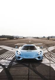 koenigsegg wallpaper 2017 mobile hd wallpapers koenigsegg regera supercar runway mobile