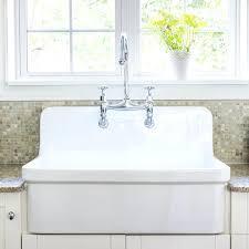 evier retro cuisine robinet mural acvier ractro meuble evier