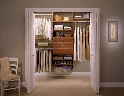 Shelving For Closets by Closet Organizers Do It Yourself Custom Closet Organization Systems