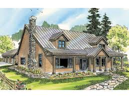 country cabins plans plan 051h 0167 find unique house plans home plans and floor