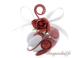 contenant dragã es mariage dragées lad dragées boites à dragees mariage baptême communion