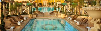 Venetian Las Vegas Map venetian hotel casino las vegas u2013 greater las vegas hotels