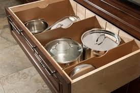 Kitchen Pan Storage Ideas by Kitchen Storage Ideas Pantry And Spice Storage Accessories