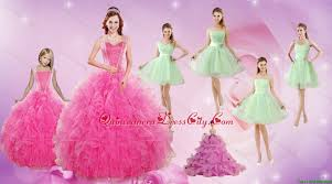 quinceanera packages pretty 200 quinceanera packages quinceaneradresscity
