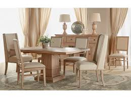 The Morgan Dining Room - orient express furniture dining room morgan dining chair set of 2