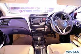 purple jeep interior car picker honda city interior images