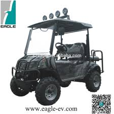 electric 4x4 vehicle 4 wheel drive hunting buggy 4 wheel drive hunting buggy suppliers