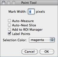 imagej user guide ij 1 46r tools