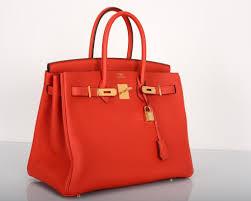 model tas 17 model tas branded wanita paling favorit dan jadi primadona