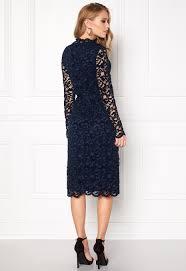 soaked in luxury soaked in luxury matilda dress dress blues bubbleroom