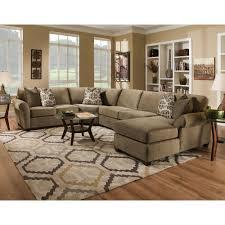 15 bauhaus sectional sofas sofa ideas