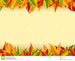 thanksgiving colors 6 thanksgiving colors ideas gallery my