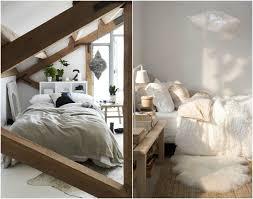 chambre cocooning déco chambre cocooning textures et autres astuces pour la réussir