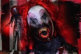 2016 haunt products creepy collection haunted house u0026 halloween