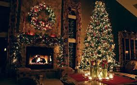 Christmas Tree Cataract Surgery by Home Spork